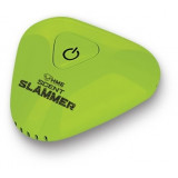 ME Scent SLAMMER Portable Ozone Device