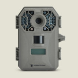 Stealthcam G-Series STC-G30 Triad Trail Camera 16:9 - 8MP