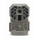 StealthCam G34 Pro Triad Trail Camera -10MP