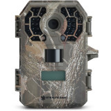 Stealthcam G-Series STC-G42NG No-Glow HD Scouting Camera - 10MP