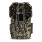 StealthCam G Series G45NGX Pro Triad No-Glow Trail Camera - 22MP