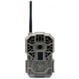 StealthCam AT&T Wireless Trail Camera for 4G LTE Wireless Image Transmission - 22MP