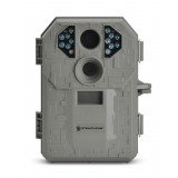 Stealthcam P12 Digital Scouting Camera - 6MP