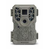 StealthCam PX26NG No-Glow Trail Camera - 10MP