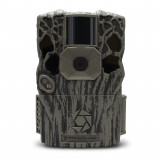 StealthCam XV4 Trail Camera with Smart Illumination Technology & Adjustable PIR - 22MP