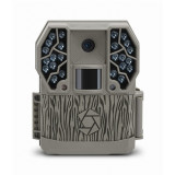 StealthCam RX Series ZX24 TRIAD Trail Camera - 10MP with 24 IR Emitters HD Video & Camo Finish