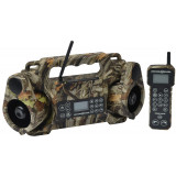 GSM Stalker 360 Remote Dual Call