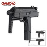 Gamo MP-9 Dual Pellet/BB Air Pistol .177 Cal
