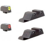 Trijicon HD Night Sight Set for Select Glock Pistols