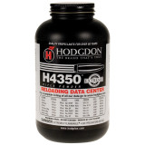 Hodgdon Extreme H4350 Rifle Powder 1 lbs
