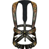 Hunter Safety System 320 Ultra Lite Flex Harness _ Realtree Xtra (2X-3X)