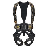 Hunter Safety System Ultra Lite Harness Lost - 2XL/3XL