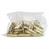 Hornady Unprimed Brass Rifle Cartridge Cases .224 Valkyrie 100/rd Bag