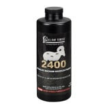 Alliant 2400 Handgun Powder 1 lbs