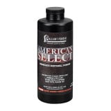 Alliant American Select Shotshell Powder 1 lbs