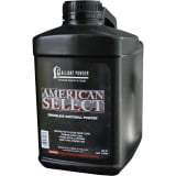 Alliant American Select Shotshell Powder 8 lbs