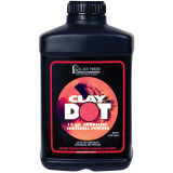 Alliant Clay Dot Smokeless Powder 8 lbs