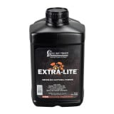 Alliant Extra-Lite Smokeless Shotshell Powder 8 lbs