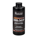 Alliant Power Pro 300-MP 1 lbs