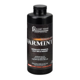 Alliant Power Pro Varmint Rifle Powder 1 lbs