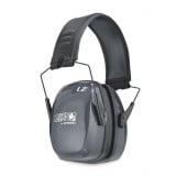 Howard Leight Leightning L2F Passive Ear Muffs
