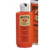 Hoppe's 14.9 ML Precision Lubricant - Bottle