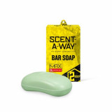 Hunters Specialties Scent-A-Way Bar Soap 3.5 oz