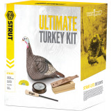 Hunters Specialties Ultimate Turkey Kit