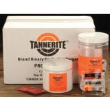 Tannerite ProPack 10 Exploding Rifle Targets 1lb 10/pk