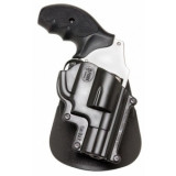 Fobus Charter Arms Rossi 88 S&W J Frame 5 Shot Holster