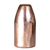 Berry's Superior Plated Rifle Bullets .458 SOCOM .458