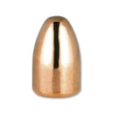 "Berry's Preferred Plated Pistol Bullets 9mm .356"" 115 gr RN 1000/ct"