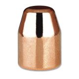 Berry's Superior Plated Handgun Bullets .40 S&W/10mm .401