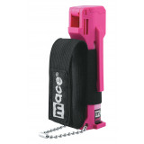Mace Sport Pepper Spray - Jogger Model Hot Pink