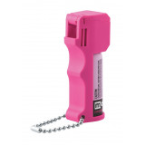 Mace Hot Pink Pepper Spray - Pocket Model