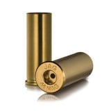 Jagemann Unprimed Brass Handgun Cartridge Cases .44 MAG 100/bag
