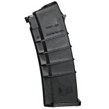 SGM Tactical Saiga .223 Rem/5.56mm Magazine 20/rd