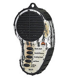 Cass Creek Ergo Electronic Deer Call
