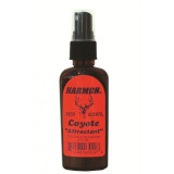 Harmon Coyote Urine Attractant - 2oz