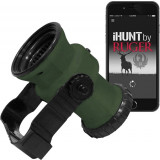 iHUNT by Ruger Ultimate Game Call for Predator, Moose, Deer, Waterfowl