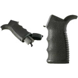 Enhanced Pistol Grip