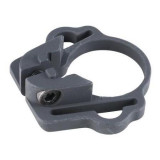 Single Point Sling Attachment