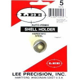 Lee Auto Prime Shell Holder #5