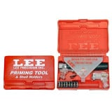 Lee Auto Prime Tool Kit (Tool & Shell Holders)