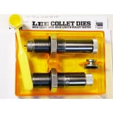 Lee Collet Die Set .220 Swift