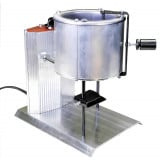 Lee Pro 4-20 Pot with Adjustable Mould Guide - 110V