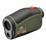 LeupoldRX-Fulldraw2 with DNA Digital Laser Rangefinder - Green 3 Selectable Reticles