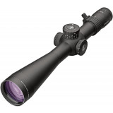 Leupold Mark 5HD Rifle Scope - 5-25x56mm 35mm Tube M5C3 Front Focal H-59 Reticle Matte Black