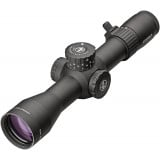 Leupold Mark 5HD Rifle Scope -3.6-18x44mm 35mm M5C3 Front Focal Tremor 3 Reticle Matte Black