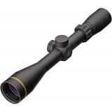 "Leupold VX-Freedom Rimfire Rifle Scope - 3-9x40mm 1"" Tube Tri-MOA Reticle Black Matte"